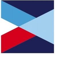 Bain Capital Community Partnership profile picture