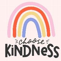 Team Kindness profile picture