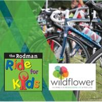 Team Wildflower profile picture