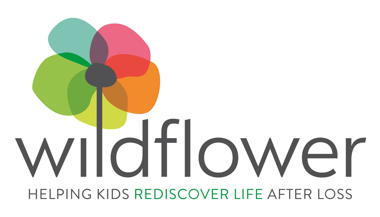 Wildflower for Kids