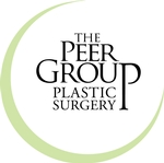 Dr. Colin Failey/The Peer Group