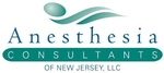 Anesthesia Consultants of New Jersey
