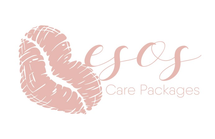 Besos Care Packages