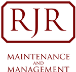 RJR Maintenance & Management