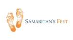 Samaritan's Feet International