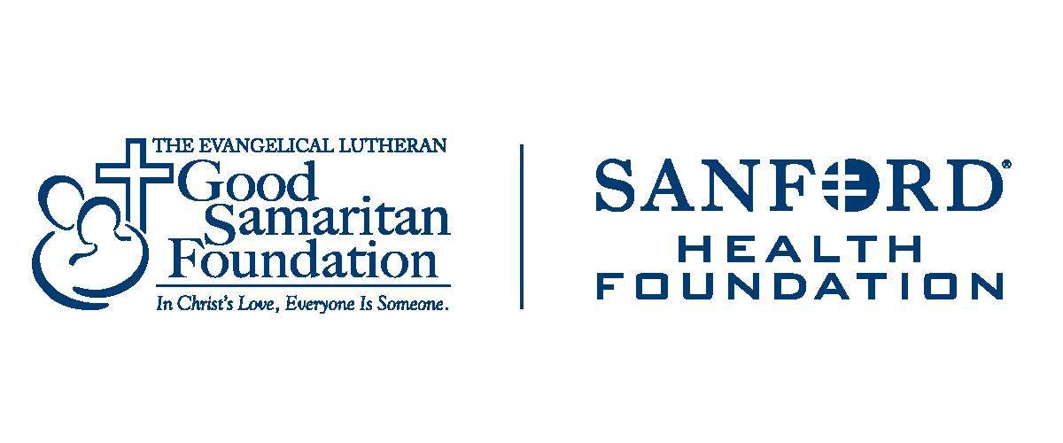Good Sam Foundation Sanford Health Foundation
