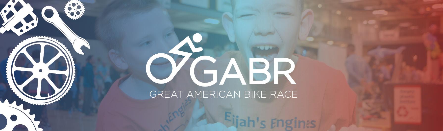 GABR - Great American Bike Race