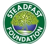 The Steadfast Foundation