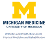 University of Michigan Orthotics and Prosthetics