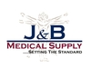 J and B Medical