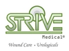 Strive Medical