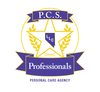 PCS Professionals