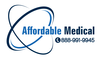 Affordable Medical LLC