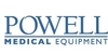 Powell Medical Equipment