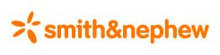 Smith & Nephew, Inc.