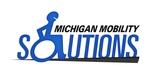 Michigan Mobility Solutions