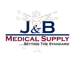 J & B Medical Supply