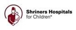 Shriners Hospital for Children - Northern California