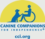 Canine Companions for Indeprendence