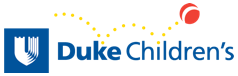 Duke Children's Hospital