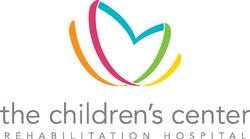 The Children's Center Rehabilitation Hospital