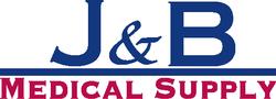 J and B Medical