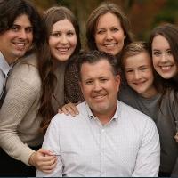 Jason R Walker Scholarship fund Covenant House Ga profile picture