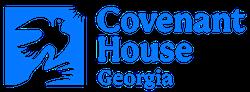 Covenant House Georgia
