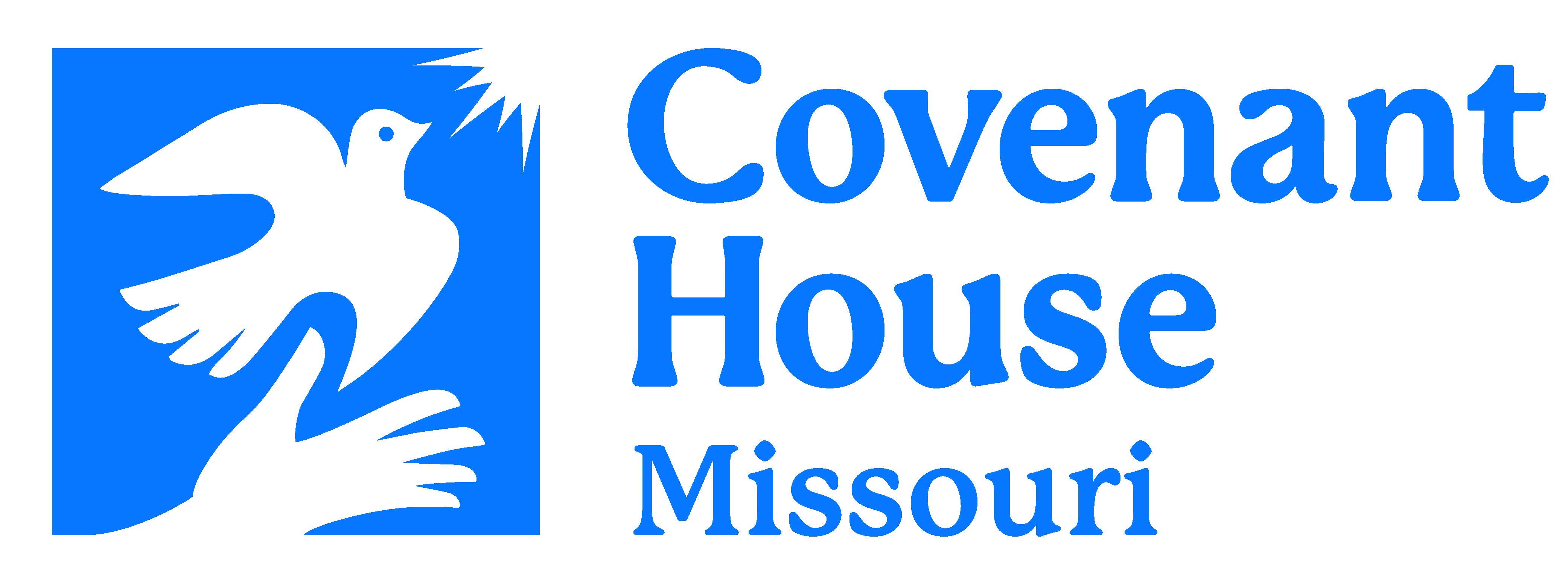Covenant House Missouri