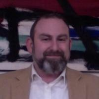 Bob Tomarelli profile picture