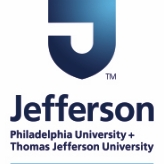 Jefferson Physician Assistant Program profile picture