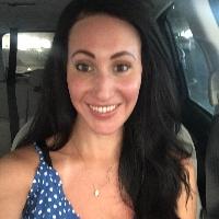 Rachel Oteo profile picture