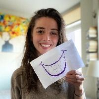 Nina Surviladze profile picture