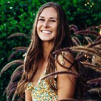 Olivia Kocsis profile picture