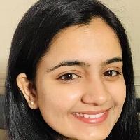 Sruthi Katamneni profile picture