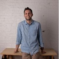 Jake Lewit profile picture