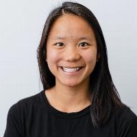 Megan Fenner profile picture