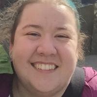 Emma Galloway profile picture