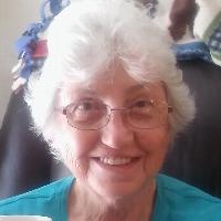 Tiffany Dawn Smith profile picture