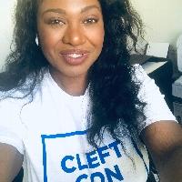 Eunice Aduroja profile picture