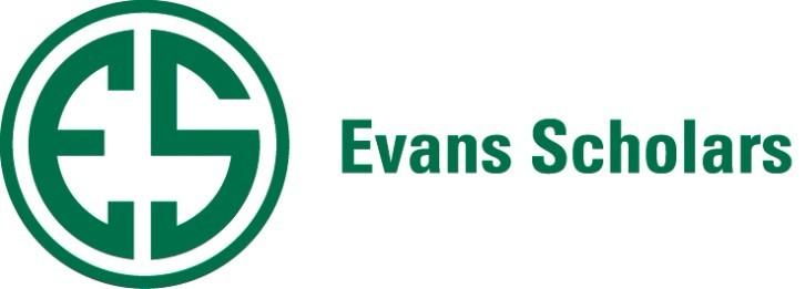 Image result for Evans scholars