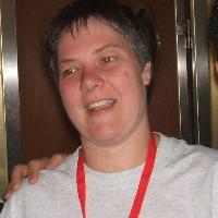 Linda Pollock profile picture