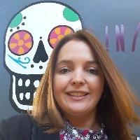Laura Putnam Ladley profile picture