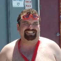 Jonas Knutson profile picture