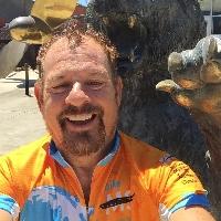 Jeffrey Weil profile picture