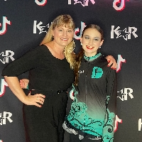 Kayla Brown-Cestero profile picture