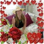 Mara Dempsey profile picture