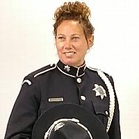 Felicia Aisthorpe profile picture
