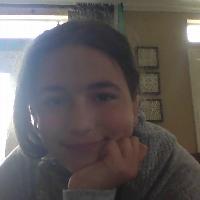 Caitlyn Delvecchio profile picture