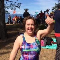 Katy Kolb profile picture